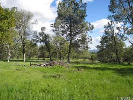 5431 Wilderness View - Photo 7