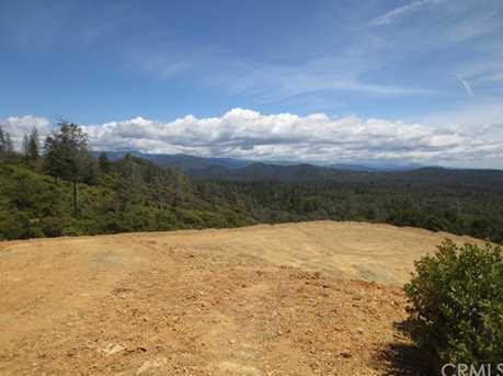 5431 Wilderness View - Photo 1