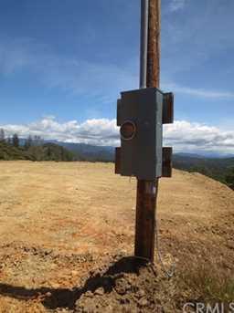 5431 Wilderness View - Photo 5