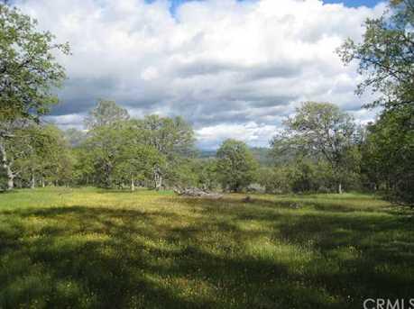 5431 Wilderness View - Photo 11