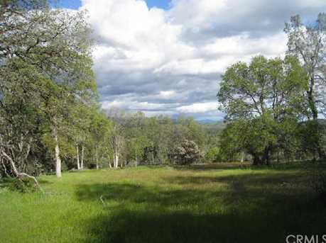 5431 Wilderness View - Photo 13