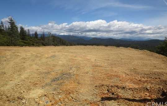 5431 Wilderness View - Photo 17