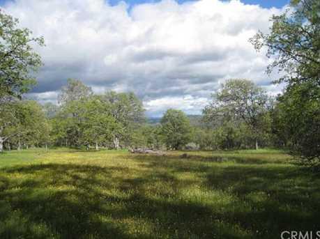 5431 Wilderness View - Photo 9