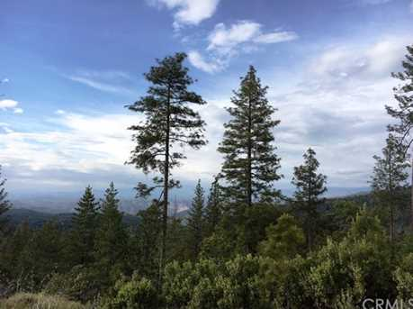 0 Lot 4 Wilderness View - Photo 9