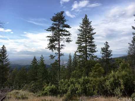 0 Lot 4 Wilderness View - Photo 11