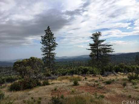 0 Lot 4 Wilderness View - Photo 5