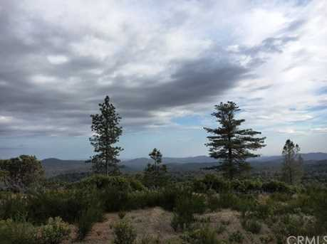 0 Lot 4 Wilderness View - Photo 7