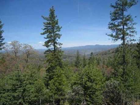 5388 Wilderness View - Photo 3