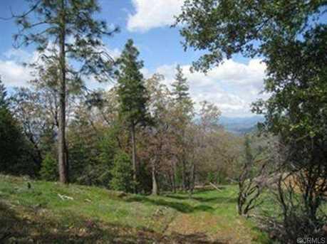 5388 Wilderness View - Photo 5