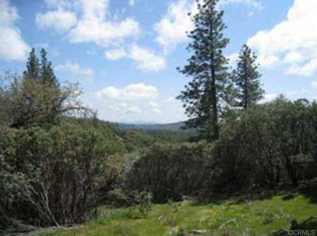 0 Lot 7 Wilderness View - Photo 5