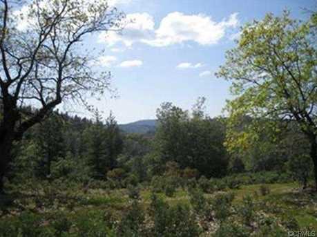 0 Lot 9 Wilderness View - Photo 5