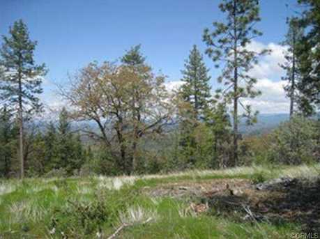 0 Lot 9 Wilderness View - Photo 3