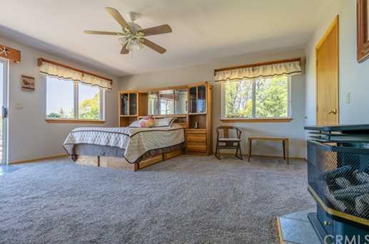 5670 High Point Road - Photo 19
