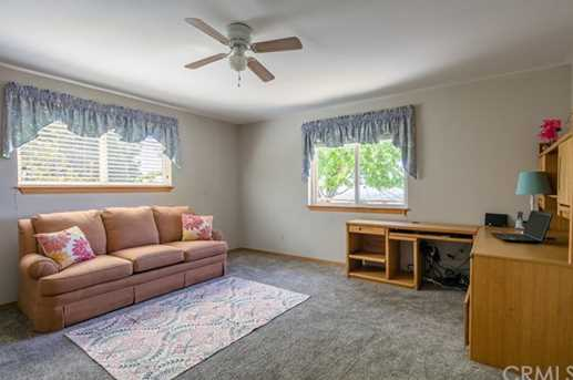 5670 High Point Road - Photo 13