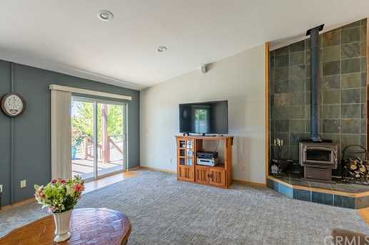 5670 High Point Road - Photo 9