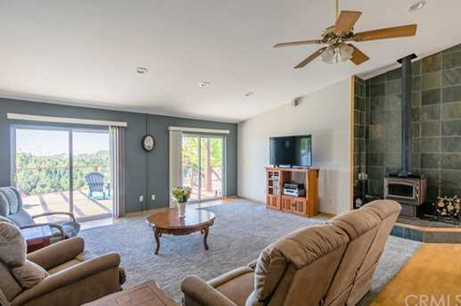 5670 High Point Road - Photo 11