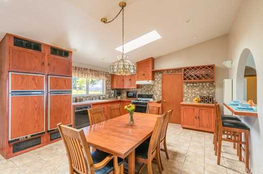 5670 High Point Road - Photo 7