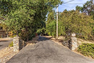 13845 Saratoga Avenue - Photo 1