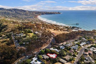 9420 La Jolla Shores Dr - Photo 1