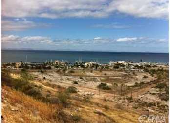 11 Lote Palmira B11 - Photo 3