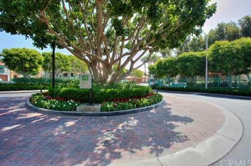 118 Villa Point Drive - Photo 5