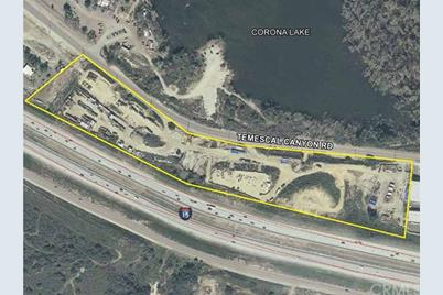 12705 Temescal Canyon Road - Photo 1