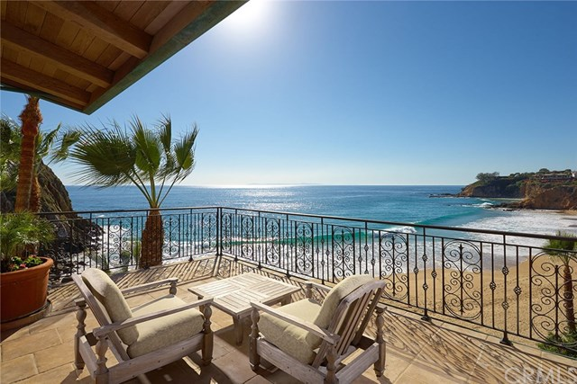 2431 riviera drive laguna beach ca 92651 mls for Laguna beach homes for sale by owner
