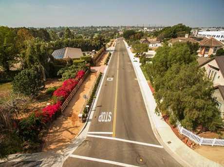 20112 Cypress St - Photo 17
