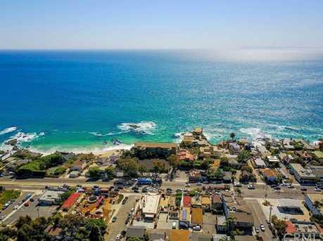 31755 Coast #305 - Photo 23