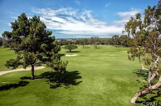 1551 Santa Barbara Drive - Photo 1