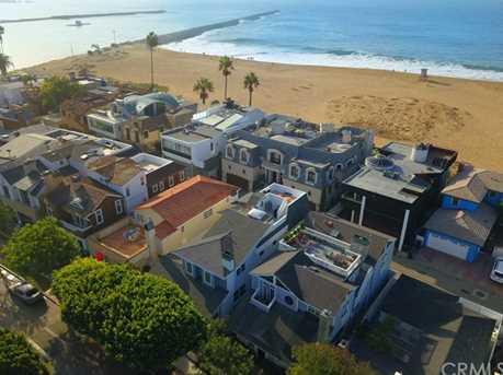 2141 E Ocean Boulevard - Photo 26