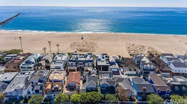 2141 E Ocean Boulevard - Photo 2
