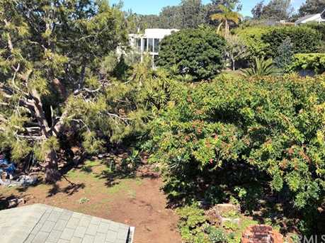 574 Amphitheatre Dr - Photo 9