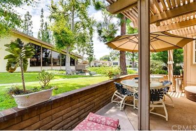 Outstanding 2612 Shadow Lake 75 Santa Ana Ca 92705 Home Interior And Landscaping Ponolsignezvosmurscom