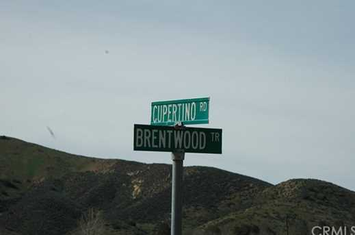 0 Brentwood Trail - Photo 5