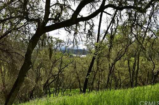 2658 Pine Ridge Road - Photo 7