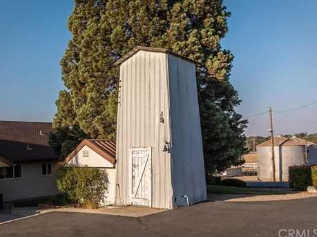 6425 Union Road - Photo 41