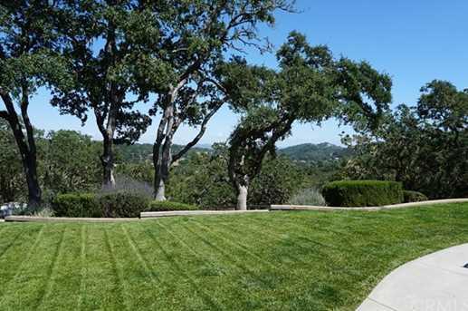 10680 Santa Ana Road - Photo 27