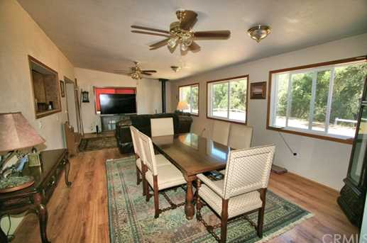 14555 Chimney Rock Road - Photo 5