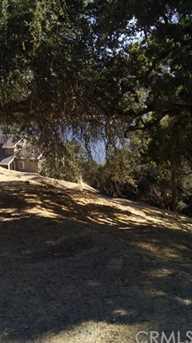 8745 Bluff Court - Photo 9