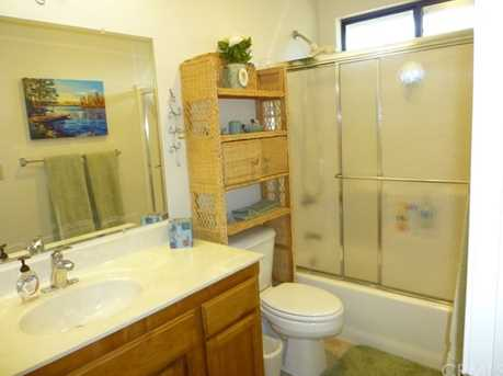 8209 Bass Point Road - Photo 15
