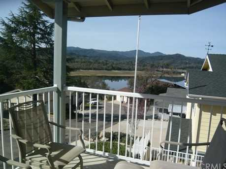 8209 Bass Point Road - Photo 5