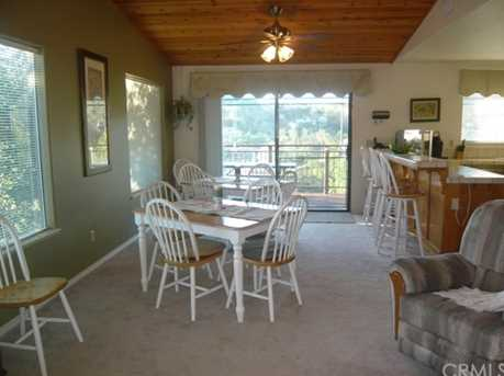 8209 Bass Point Road - Photo 9