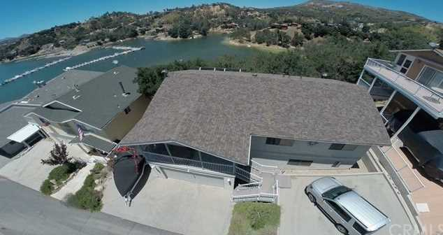 8209 Bass Point Road - Photo 3