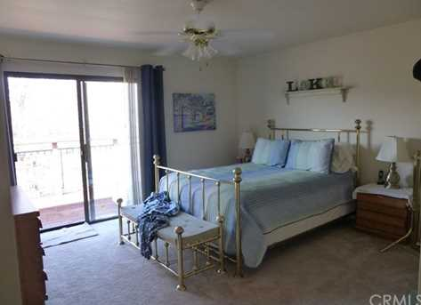 8209 Bass Point Road - Photo 13