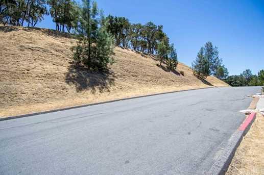 2349 Lakeview Drive - Photo 7