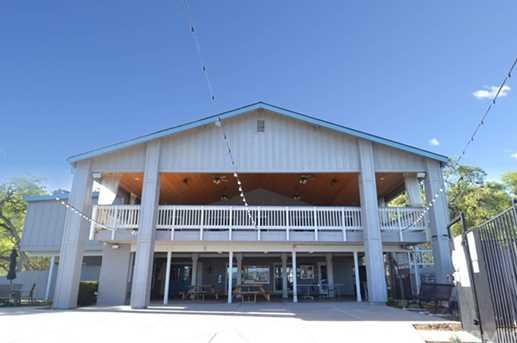 2349 Lakeview Drive - Photo 13