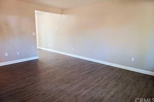 9780 Las Lomas Avenue #9 - Photo 3