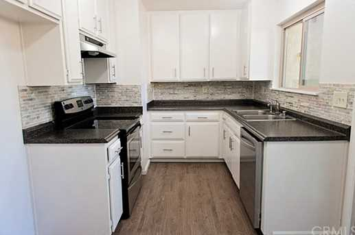 9780 Las Lomas Avenue #9 - Photo 5