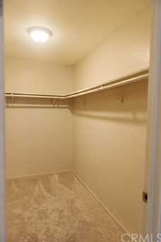 9780 Las Lomas Avenue #9 - Photo 13